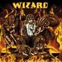 Odin - Wizard