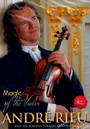 Magic Of The Violin - Andre Rieu  & Johann Strauss O