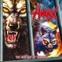 The New Age Of Terror - Hirax