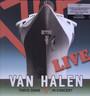 Tokyo Dome: Live In Concert - Van Halen