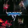 Van Halen I - Van Halen