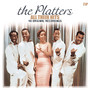 All Their Hits - The Platters