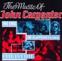 The Music Of John Carpenter - Splash Band
