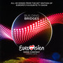 Eurovision Song Contest Vienna 2015 - Eurovision Song Contest