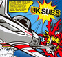 Yellow Leader - U.K. Subs