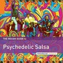 Rough Guide: Psychedelic - V/A