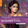 Rough Guide: Bollywood Di - Rough Guide To...