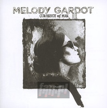 The Currency Of Man - Melody Gardot