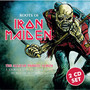 Roots Of Iron Maiden - V/A