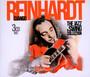 Jazz & Swing Collection - Django Reinhardt