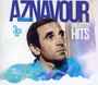 Greatest Hits - Charles Aznavour