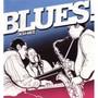 The Blues - V/A