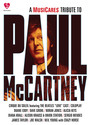 A Musicares - Tribute To Paul Mccartney - Tribute to Paul McCartney
