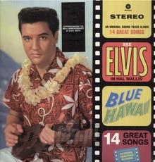 Blue Hawaii - Elvis Presley