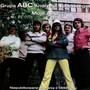 Moje ABC - ABC