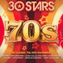 30 Stars: 70s - 30 Stars