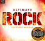Ultimate Rock - V/A