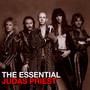 Essential Judas Priest - Judas Priest