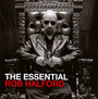 Essential Rob Halford - Rob Halford