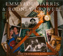 Traveling Kind - Emmylou  Harris  / Rodney  Crowell