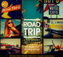 Roadtrip vol.2 - V/A