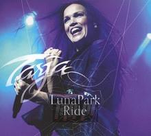 Luna Park Ride - Tarja