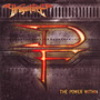 The Power Within - Dragonforce