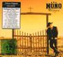 Terlingua - Mono Inc.