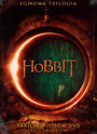 Hobbit: Trylogia - Movie / Film