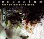Rarities & B-Sides - Delerium