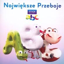 Największe Przeboje TVP ABC - TVP ABC