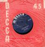 Chill & Fever / Breathless - Tom Jones
