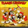 Supersnazz - Flamin' Groovies