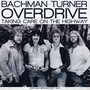 Taking Care On The Highway - Bachman Turner Overdrive