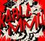 Kablammo - Ash