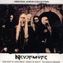Original Album Collection - Nevermore