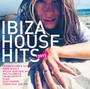 Ibiza House Hits 2015 - V/A