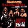 Meet Me In Bluesland - Kentucky Headhunters With