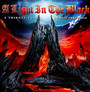 A Light In The Dark - Tribute to Ronnie James DIO