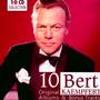 10 Original Albums - Bert Kaempfert