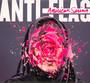 American Spring - Anti-Flag
