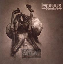 The Congregation - Leprous