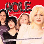 Hole Lotta Love: Community Theater, Berkeley, Ca 9 Dec. 1995 - Hole