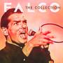 The Collection - Falco