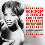 Keep A Hold On Him! - V/A
