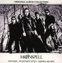 Original Album Collection - Moonspell