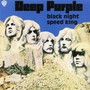 Black Night / Speed King - Deep Purple