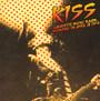 Lafayette Music Room - Kiss