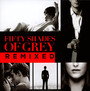 Fifty Shades Of Grey (Remix Album)  OST - V/A