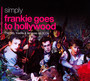 Frankie Goes To Hollywood - Frankie Goes To Hollywood